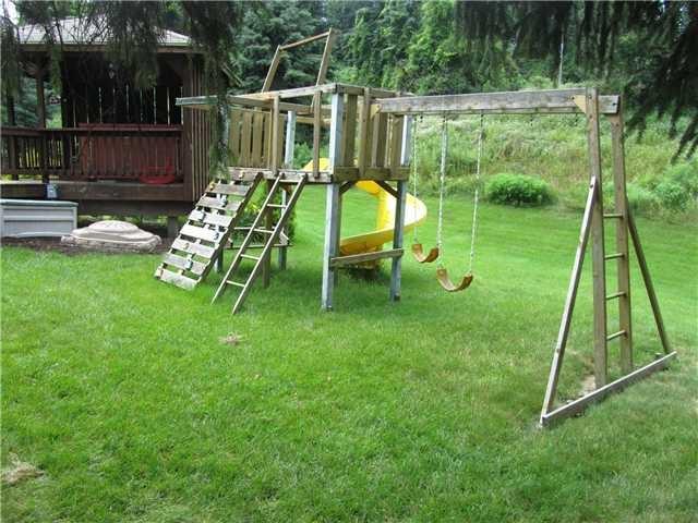 21_Playground