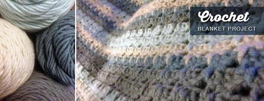 Crochet_Header