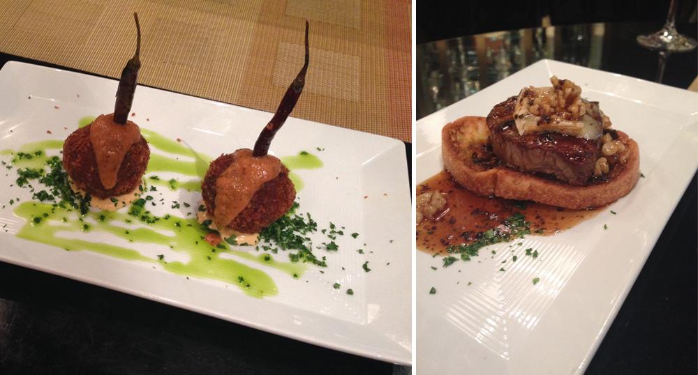 LasVegas_Food