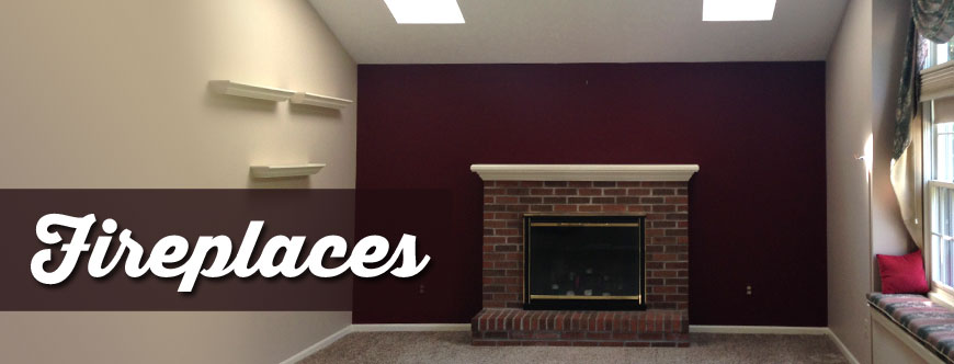 Fireplaces_Header