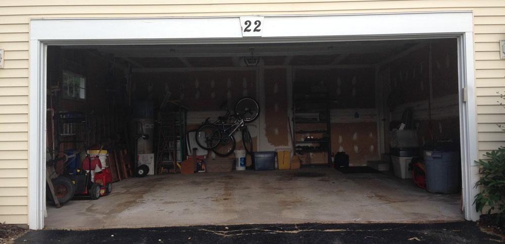 Garage_IMG_4916