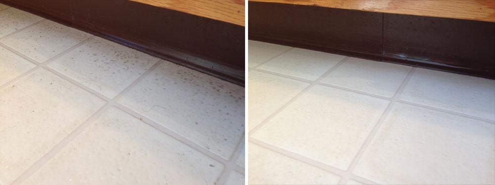 MrClean_kitchenfloors