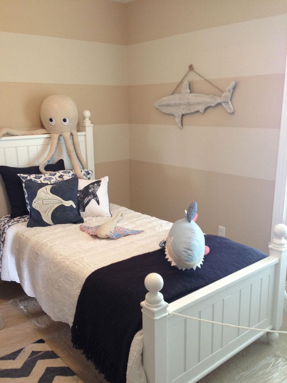 Octopus_Room