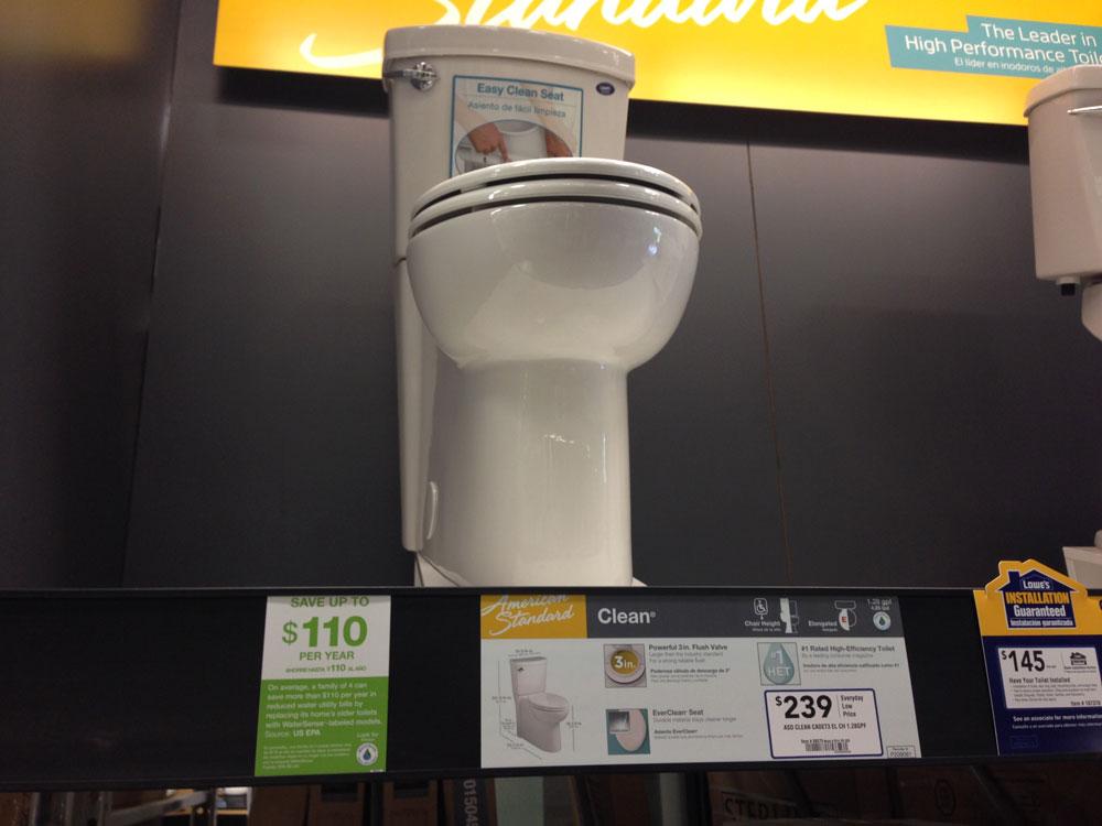 Toilet_IMG_4863