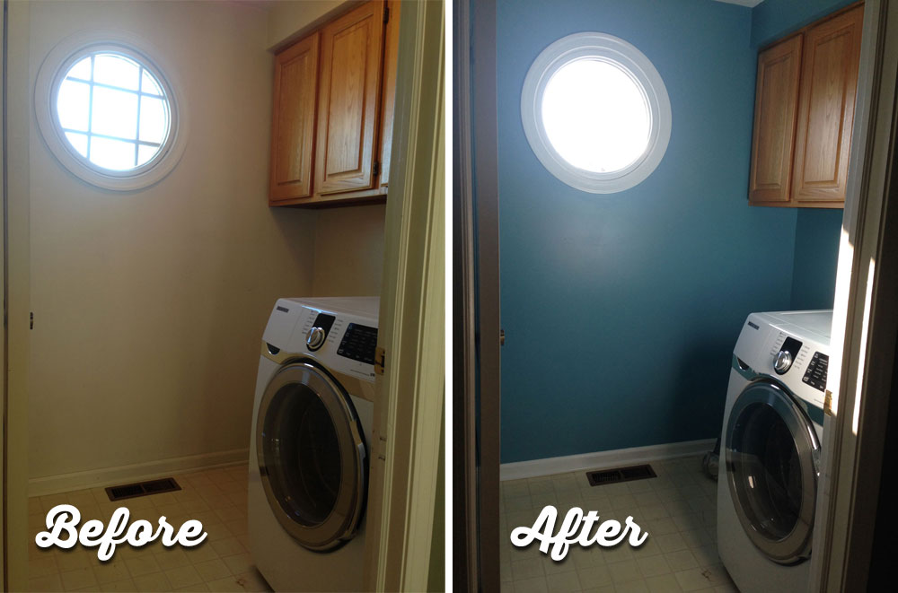 LaundryRoom_Before_After