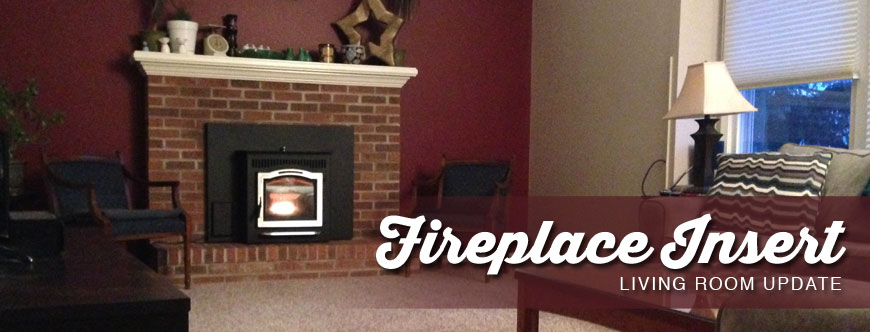 Fireplace_Insert_Header