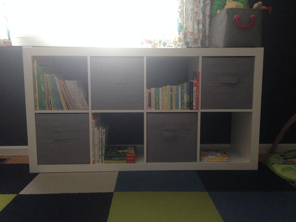 Bookshelf_6231