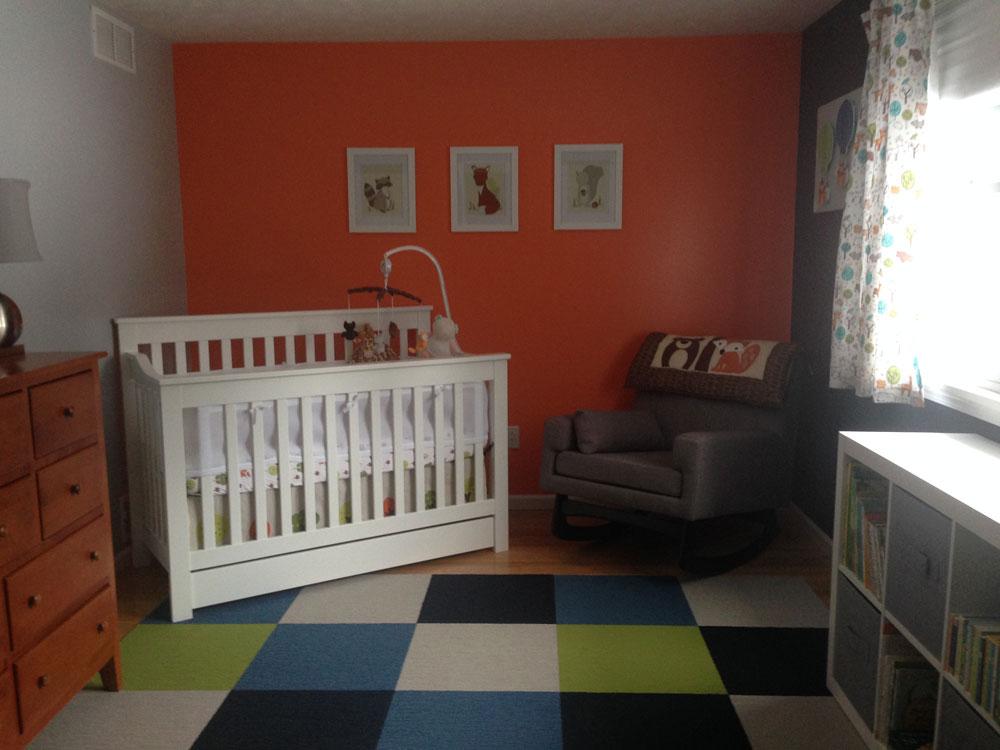 Nursery_2_6226